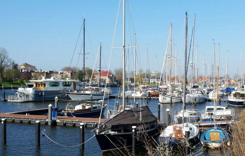 Holland frauen kennenlernen