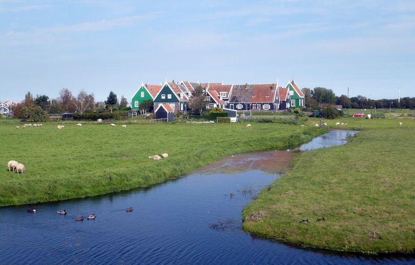 Frauen kennenlernen in holland