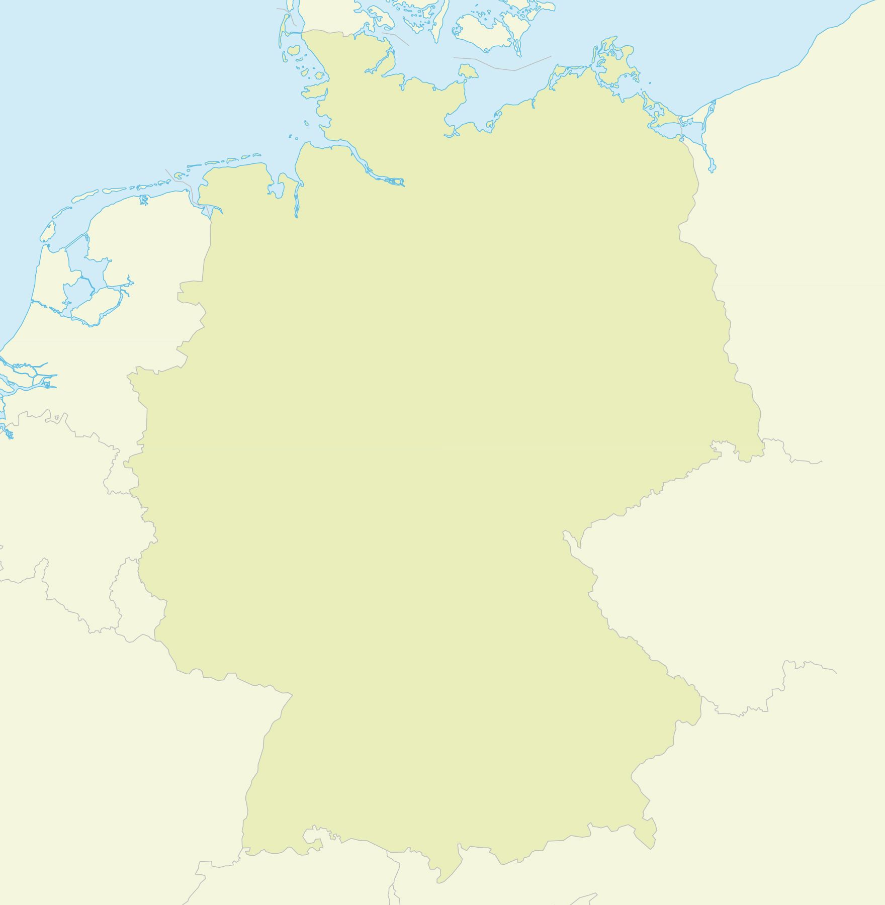 Radweg Karten Velociped
